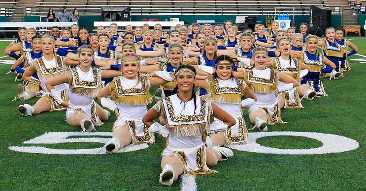 Abilene Field Team pic.jpg