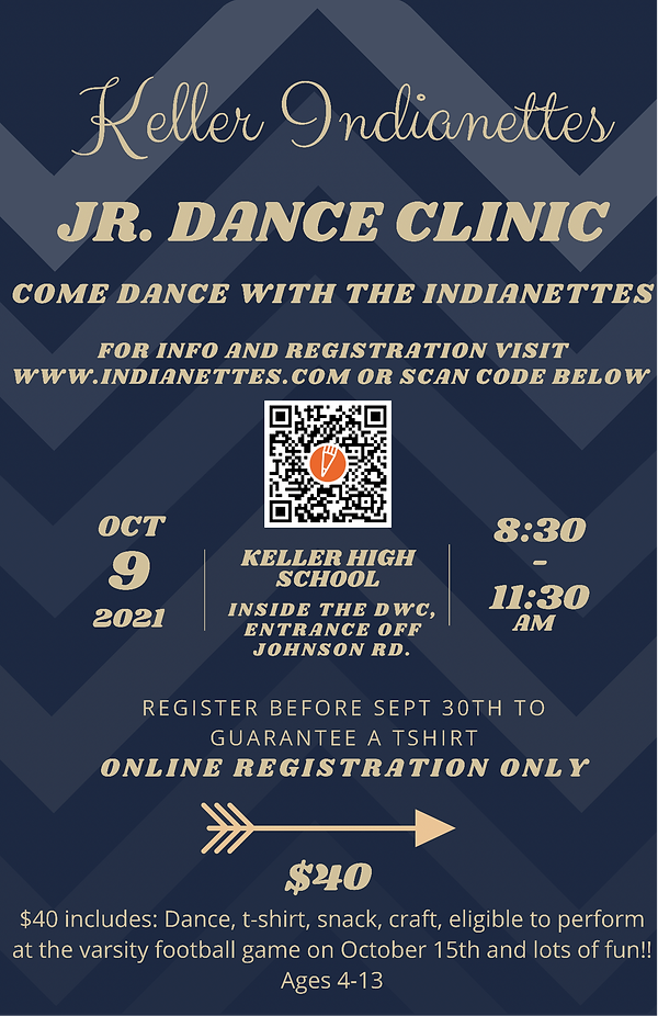 2021 Indianette Dance Clinic2.PNG