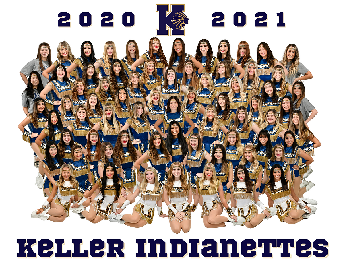 Indianettes group photo.png