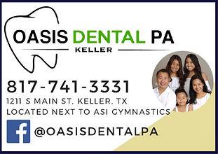 Oasis Dental .jpeg