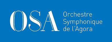 orchestre symphonique de l'agora, montréal, Nicolas Ellis