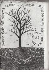 Page 77.jpg