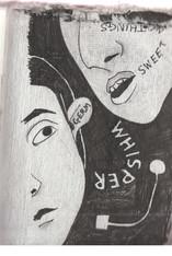 Page 106.jpg