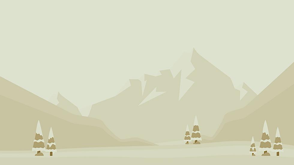 Mountain Sepia.png