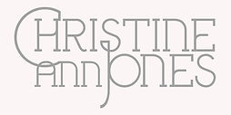 Christine Ann Jones Photographer