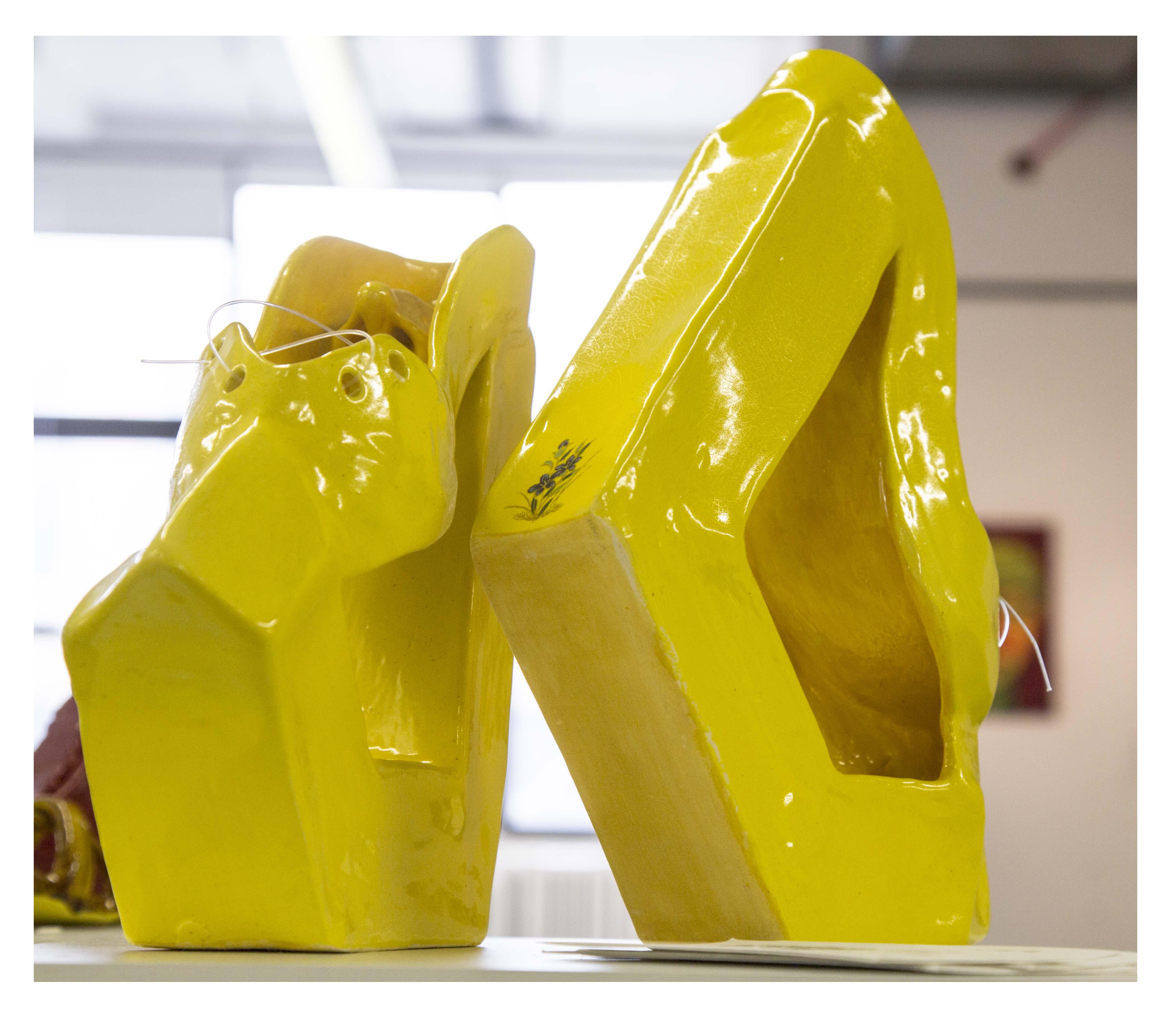 Hilma Krla the big yellow Fit In shoes.jpg