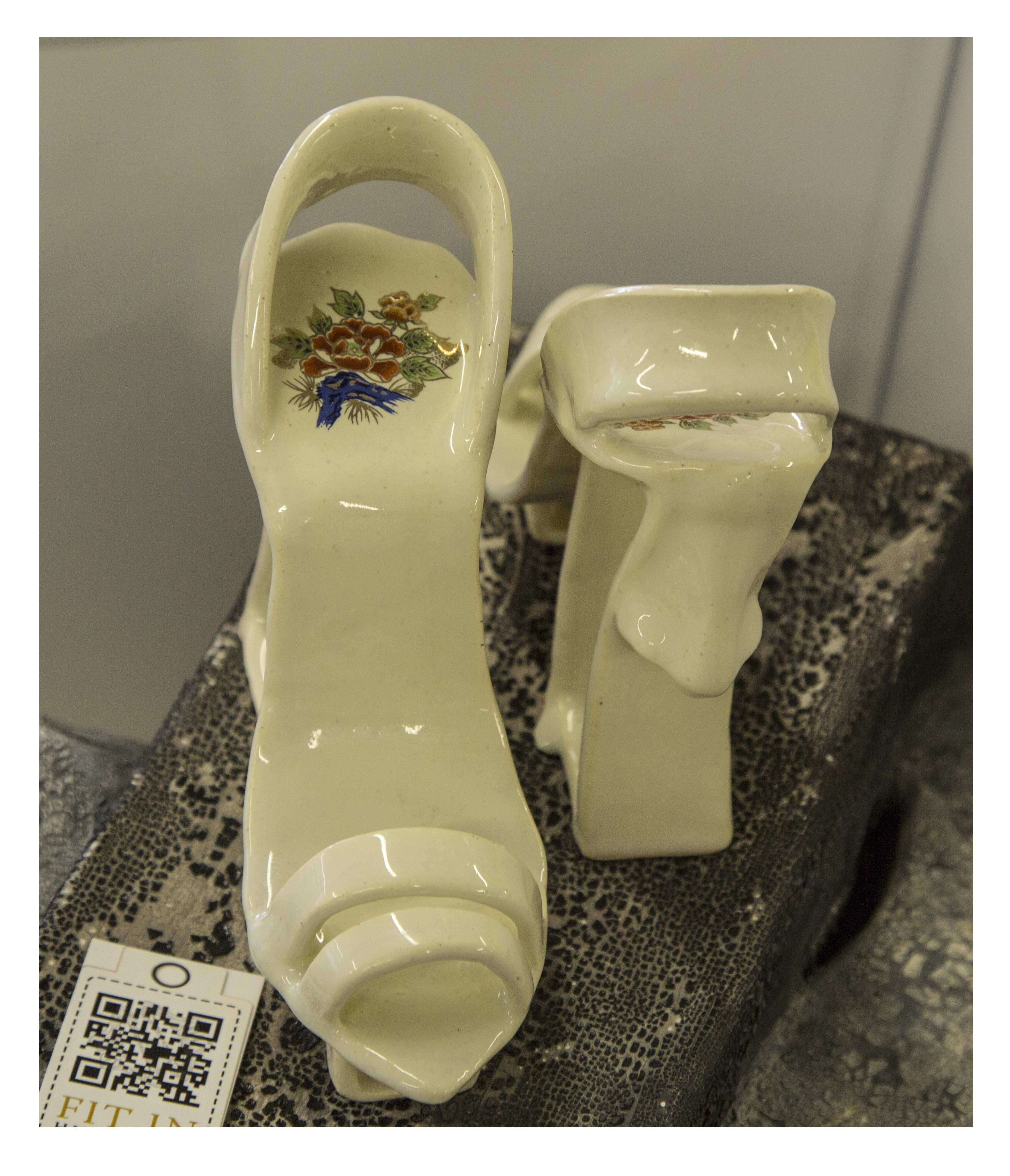 Hilma Krla white Fit In shoes.jpg