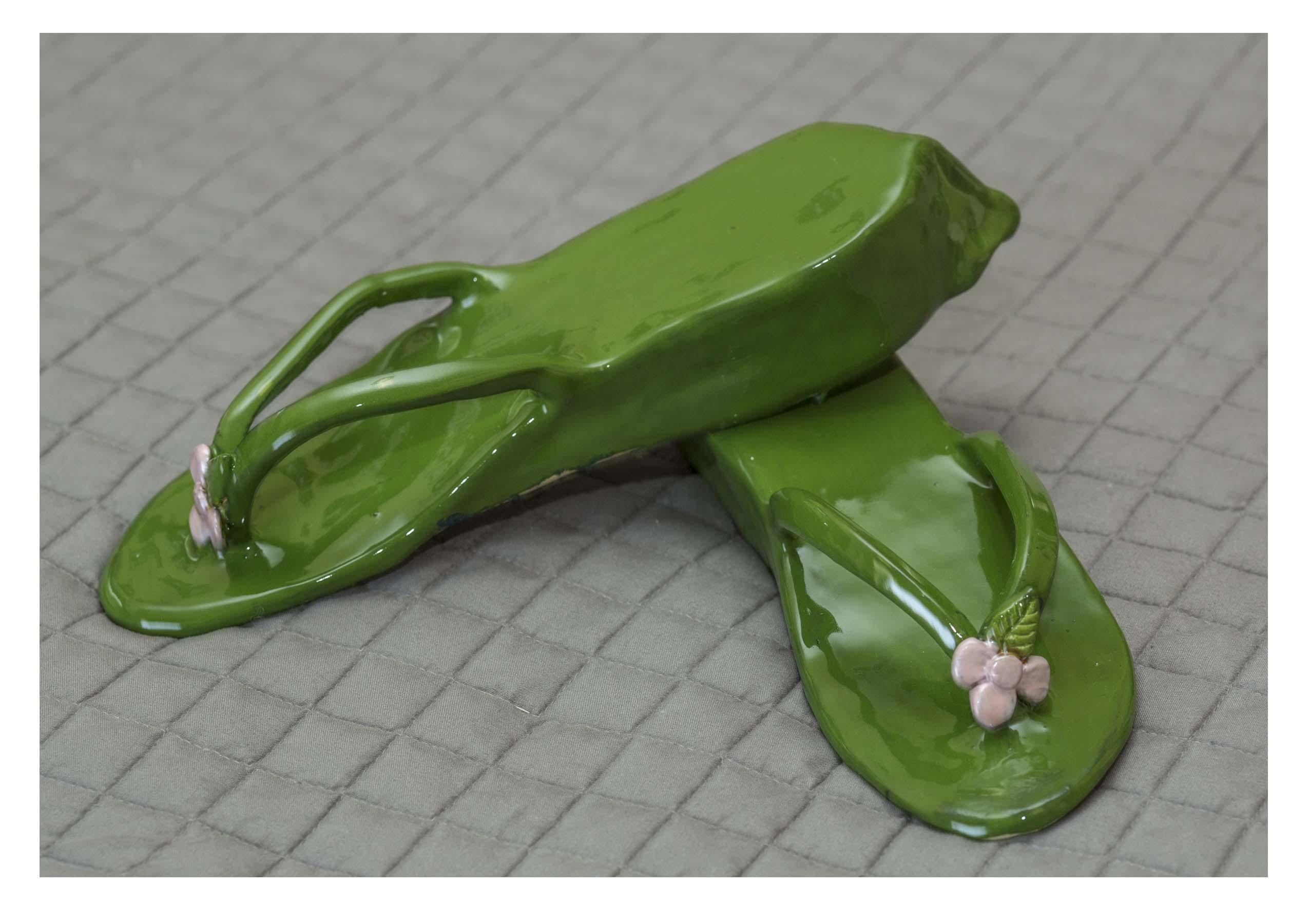 Hilma Krla  Green Fit In pair .jpg