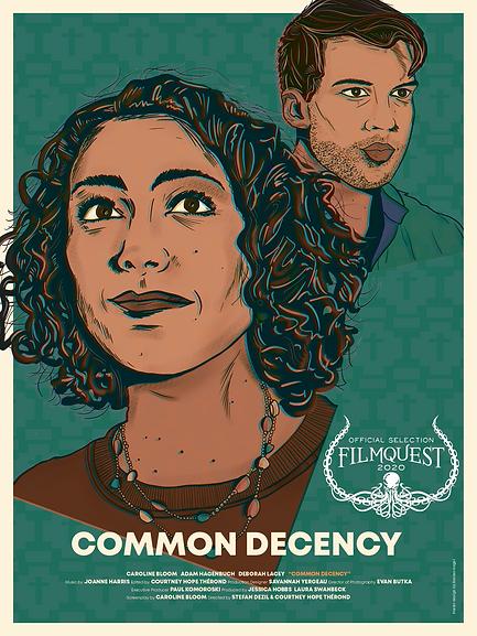 COMMON-DECENCY-Poster-18x24_Filmquest.pn