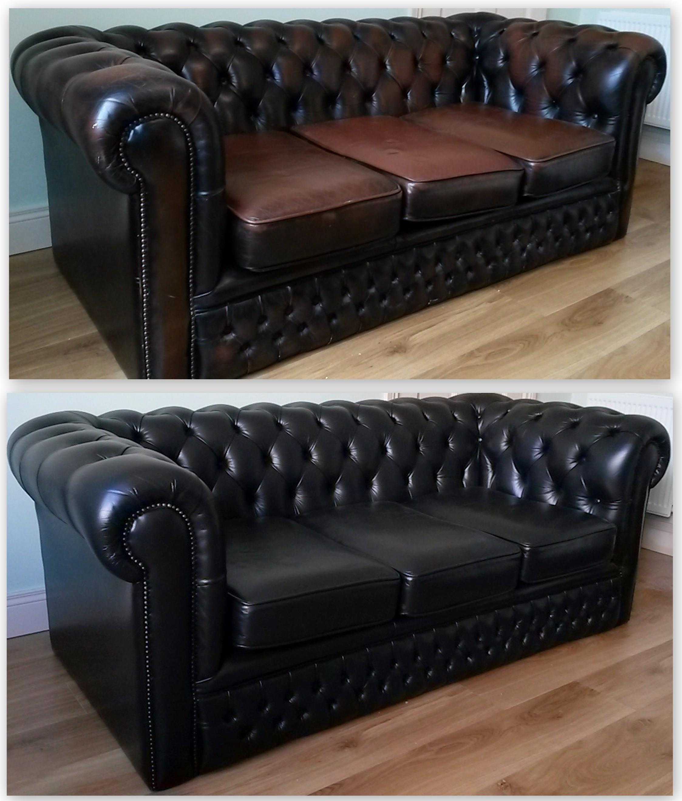 Astounding Ashbourne Leather Care Leather Upholstery Restoration Forskolin Free Trial Chair Design Images Forskolin Free Trialorg
