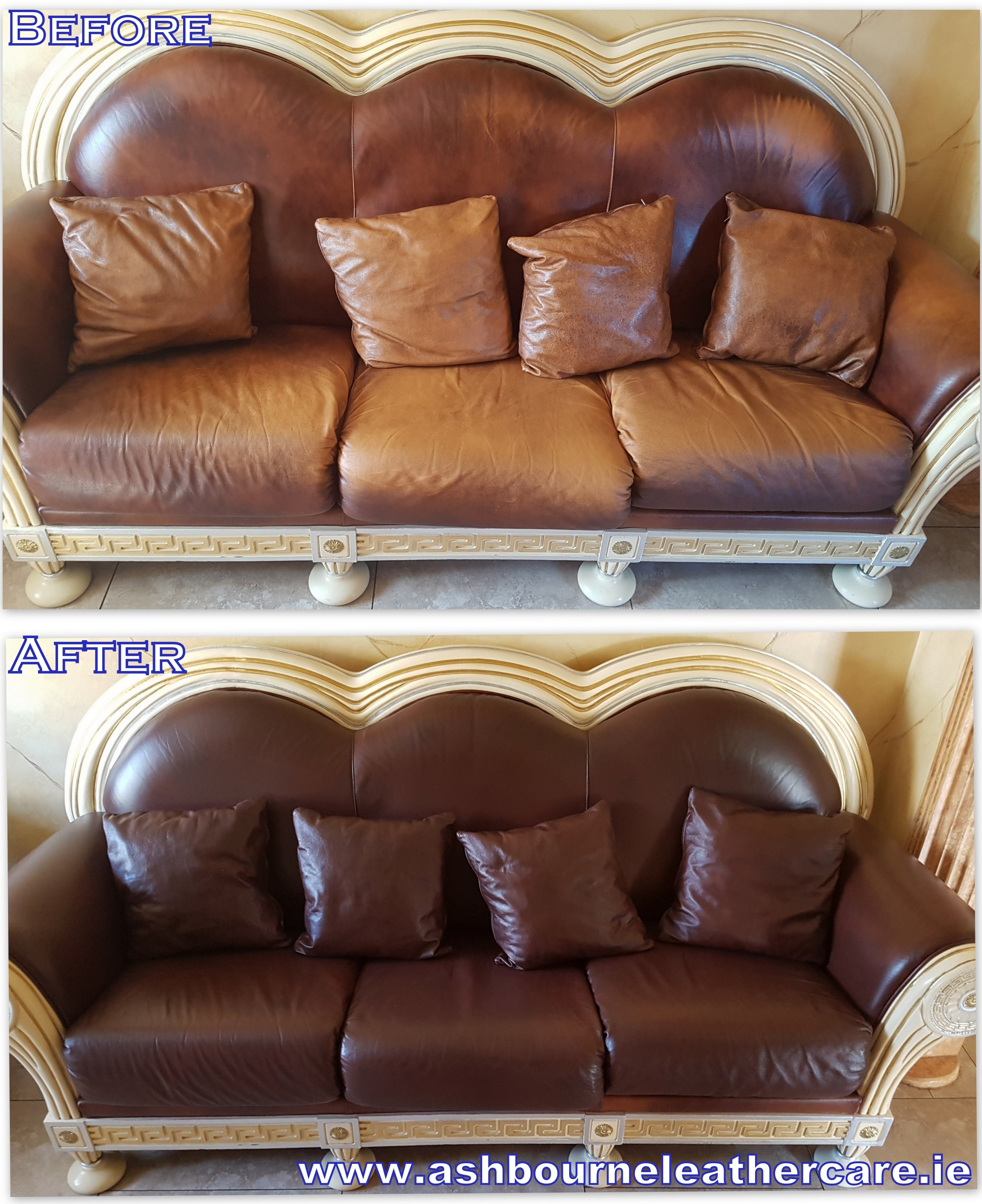 Awesome Ashbourne Leather Care Leather Upholstery Restoration Forskolin Free Trial Chair Design Images Forskolin Free Trialorg