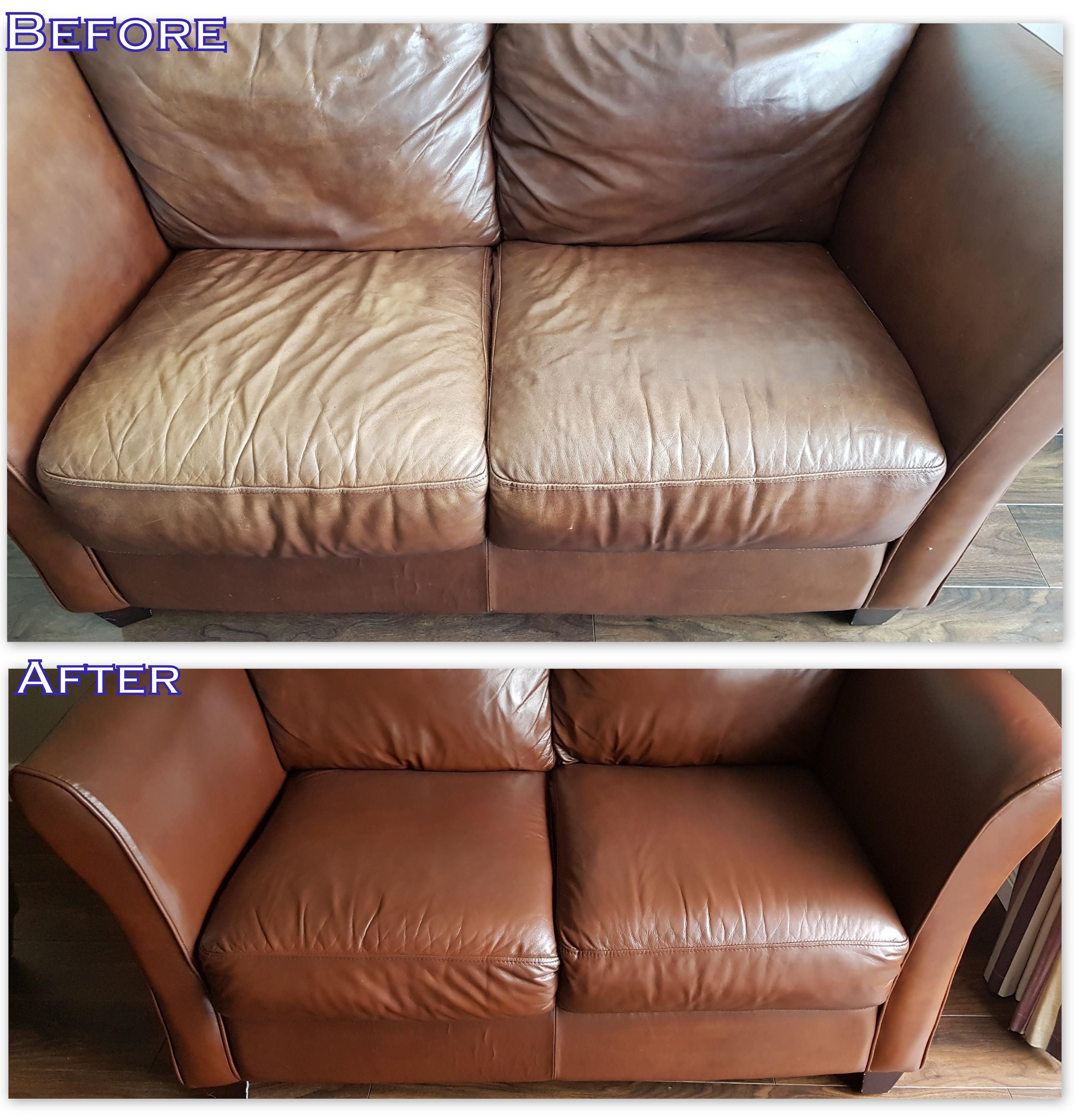 Pleasant Ashbourne Leather Care Leather Upholstery Restoration Forskolin Free Trial Chair Design Images Forskolin Free Trialorg