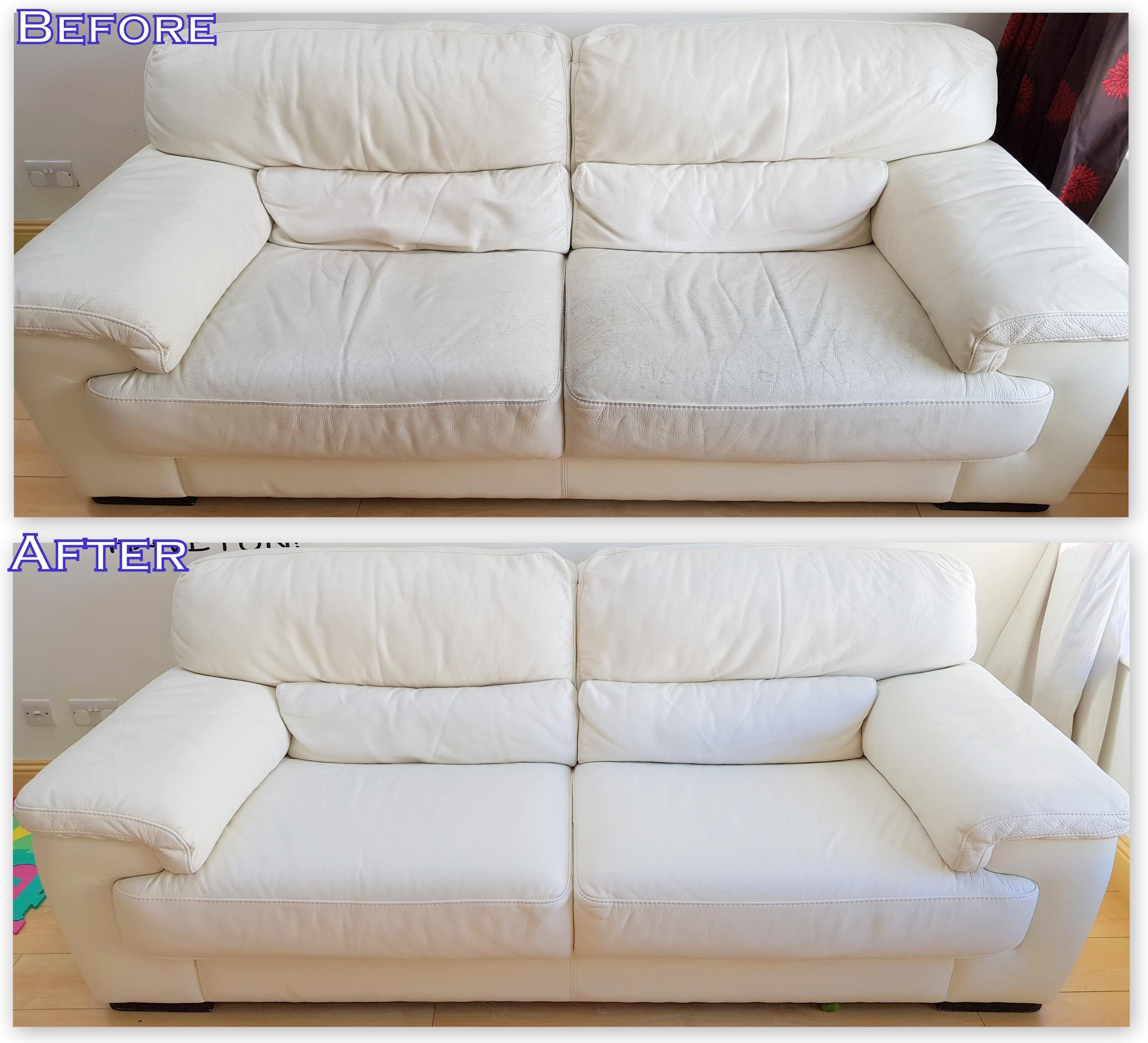 Peachy Ashbourne Leather Care Leather Upholstery Restoration Interior Design Ideas Helimdqseriescom
