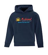 Redwood New Camper hoodie.jpg