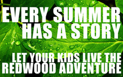 live the adventure.jpg