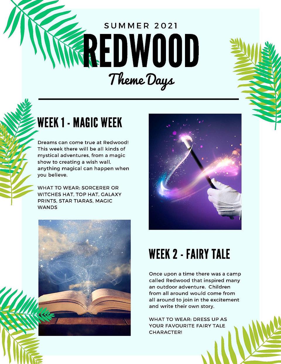 Redwood PDF for parents (1)_Page_1.jpg