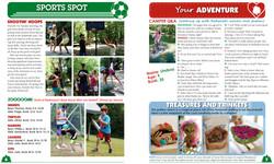 adventure-3 2012-4.jpg
