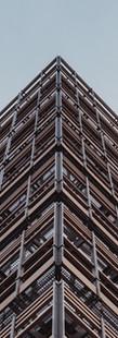 53W53: Manhattan's Modern Masterpiece   The B1M