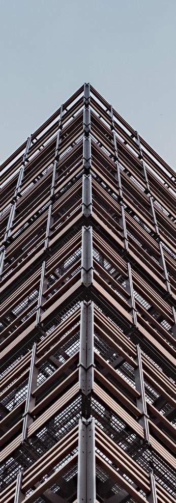53W53: Manhattan's Modern Masterpiece | The B1M