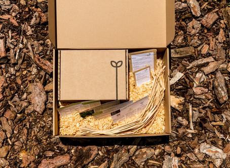 Hortus Domi Box