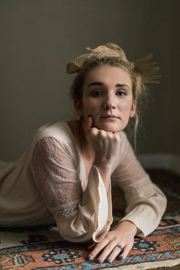 Dorothy Bennett Photography