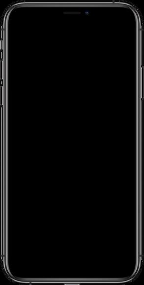 iPhone X vacio.png