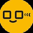 LOGO SpeakLiz Watch-01.png