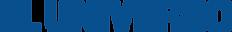 logo_el_universo_blue.png