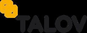 TALOV Apps Studio es una compañía dedicada al desarrollo de aplicaciones móviles y soporte técnico para dispositivos Apple.
