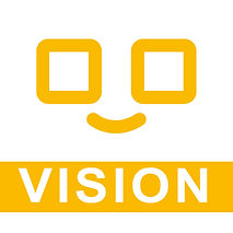 Vision LOGO App Store.jpg