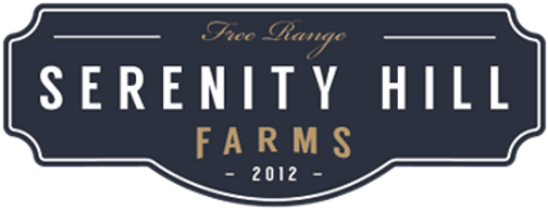 serenity-hill-farms-logo_360x_edited.png