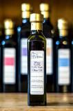 White+Truffle+Olive+Oil.jpg