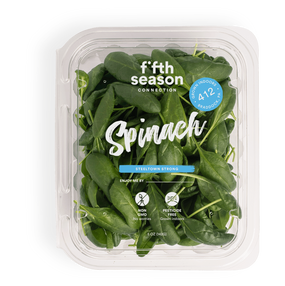 fifth-season_spinach.png