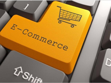 Online shopping habits are here to stay, concierge services also key - Barclaycard study