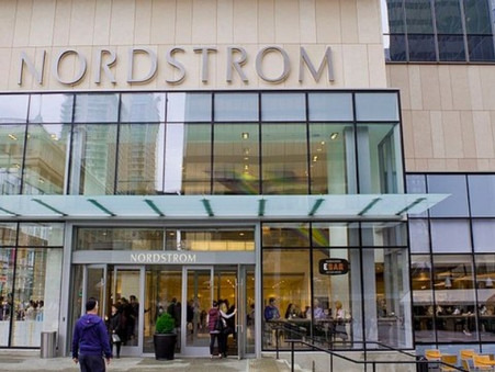 Hardest hit: Who is still at risk after last year's retail tribulations?