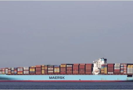 US Apparel Imports Continue Slide Entering 2021