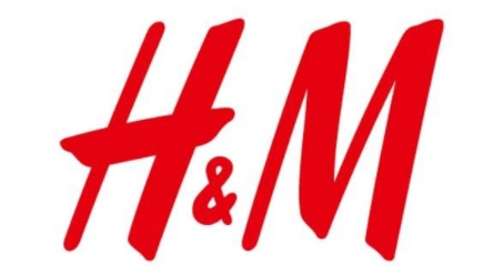 Video: H&M presents the world's first in-store recycling system