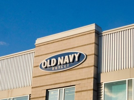 Old Navy, Athleta push Gap into the black