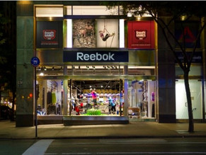 Adidas officially aims to divest Reebok