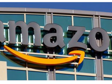Amazon to release search analytics tool for sellers