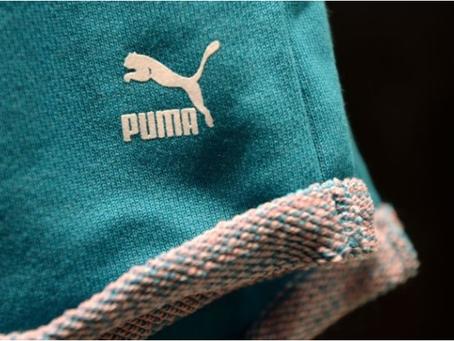 Adidas, Puma join Facebook ad boycott over hate speech
