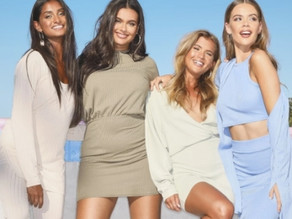 Boohoo Cuts Ties With Hundreds of U.K. Manufacturers, Bans Sub-Contracting