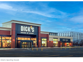 Dick's piles on sales gains, eyes more growth with new concepts