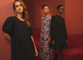 Zara-owner Inditex starts online sales at budget brand Lefties