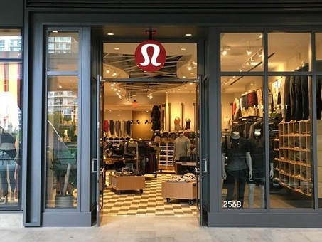 5 retailers winning despite the pandemic