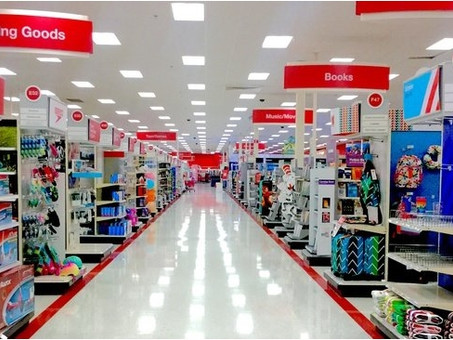 Target's free loyalty program nears 80M members 1 year after launch