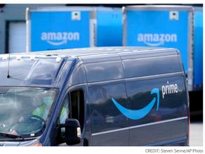 Tommy Hilfiger, Anne Klein Among Amazon's Black Friday Deals