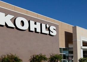 Kohl's launches new loyalty program