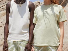 Pacsun's New Brand Targets Gen Z Demand for 'Fluid Fashion'