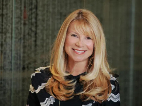 Walmart Promotes Denise Incandela to Lead Apparel